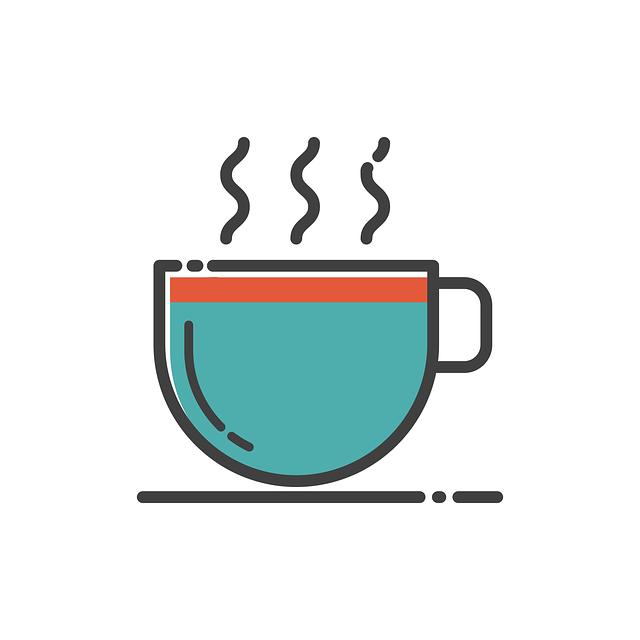 Nieuwe koffie