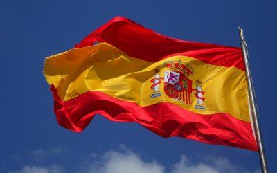 De leukste bezienswaardigheden in Malaga