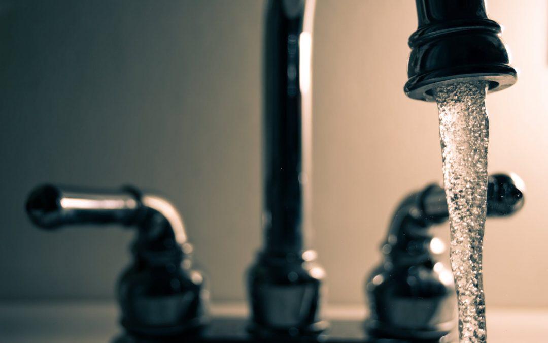 Tips voor het kopen van een waterontkalker