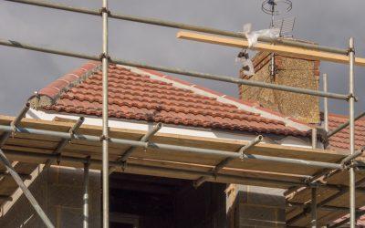De voordelen van een dakopbouw