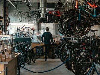 Redenen om een elektrische fiets aan te schaffen