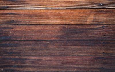 Zaken waar je op moet letten bij de aankoop van een houten vloer
